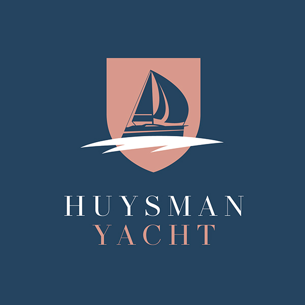 Huysman Yacht Insurance