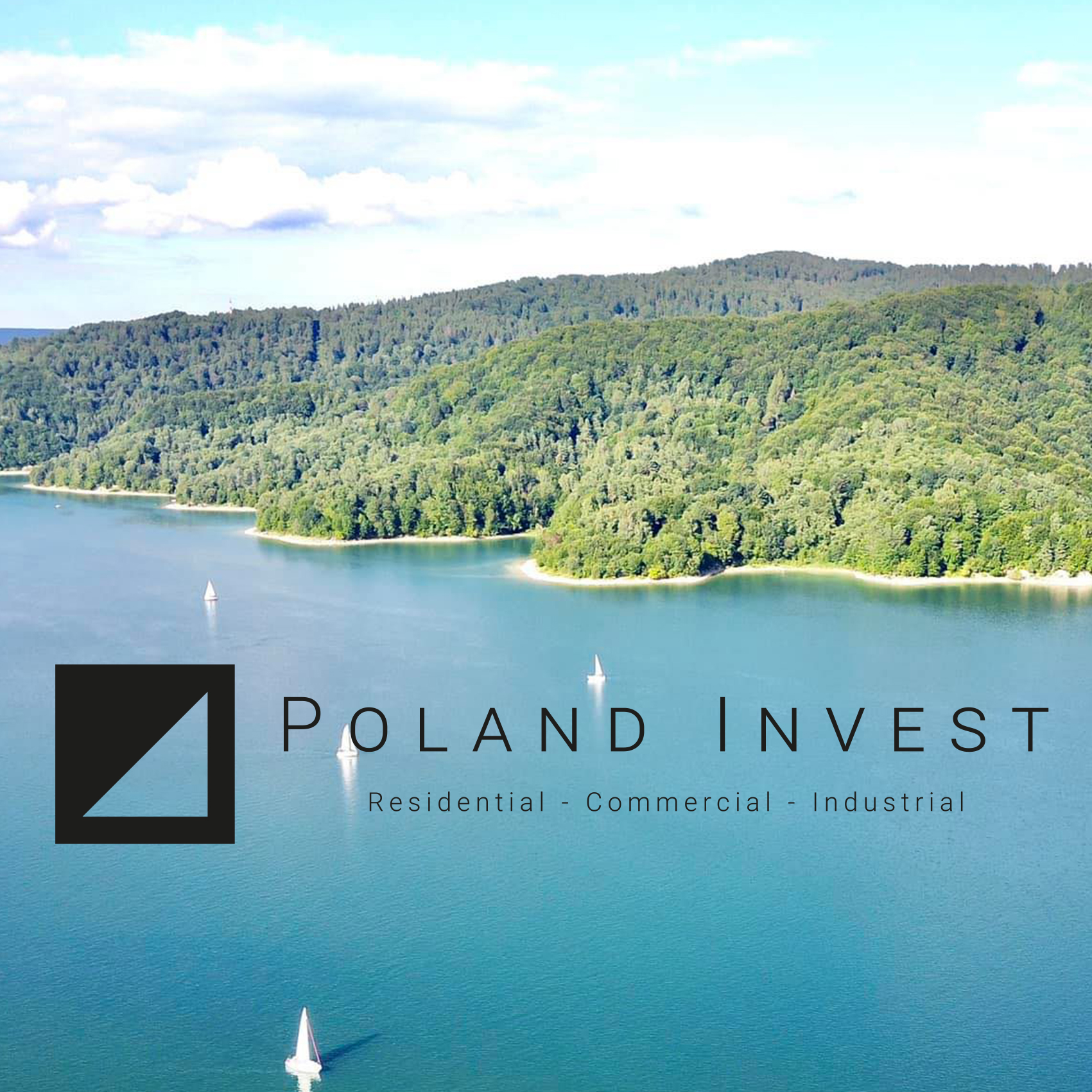 Poland Invest